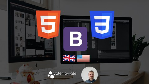 Introduction to Web Design with HTML, CSS and Bootstrap
