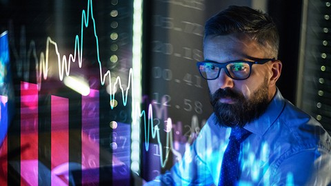 Aprenda a identificar uma crise no mercado de ações