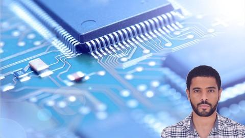 Microcontrôleur: Maîtriser les protocoles de communication