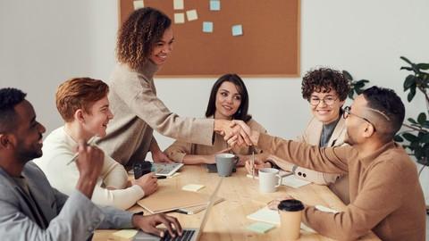 5 bases da produtividade pessoal e interpessoal