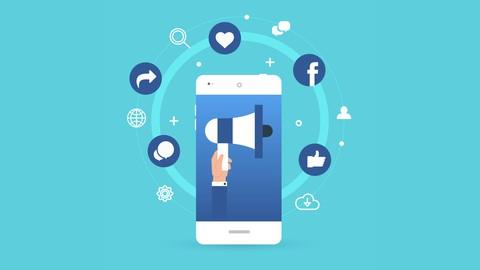 Facebook Marketing für E-Commerce: Lerne Marketing von A-Z