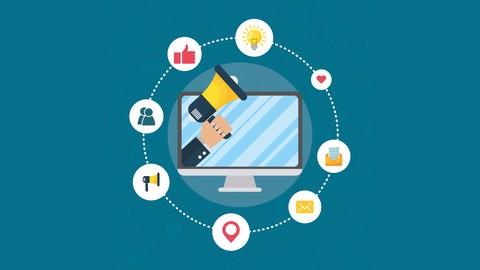 Marketing für Lokale Unternehmen: Mehr Kunden & Reichweite