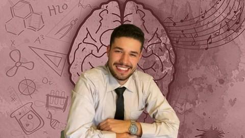 Neuromarketing: Aprenda 37 Formas de Aplicar a Neurociência
