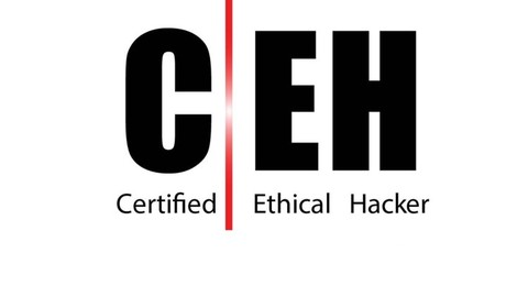 CEH v.11 Practice Questions 2020