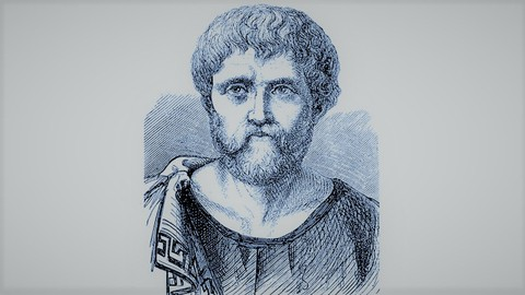 Seneca (Stoicism Part II)