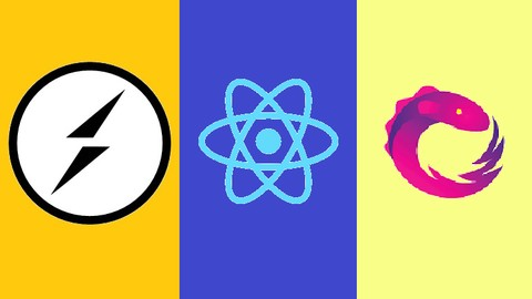 RTC using Socket.IO 4.x and React JS 17.x with React Hooks