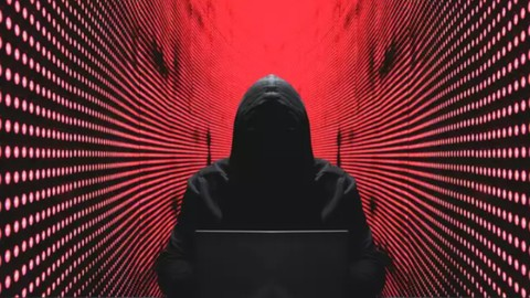 Ethical Hacking Offensive Penetration Testing OSCP Prep