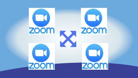 Zoom (Basic & Advanced): Fast Track Training