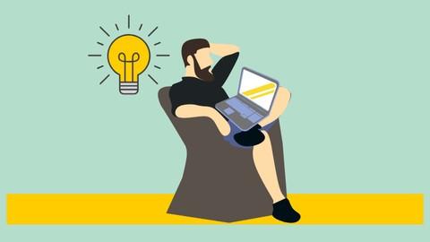 """""""死ぬ前に後悔しない最高の仕事""""で起業する!世界の1000以上の文献から作った、独立・副業する人のための自己分析講座"""