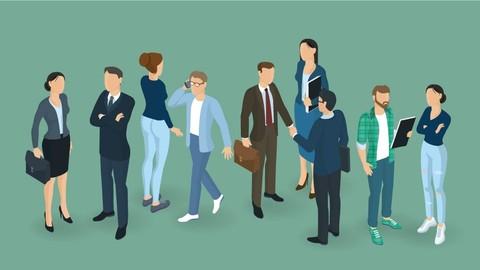 İşiniz de Verimlilik, Motivasyon ve Zaman Yönetimi