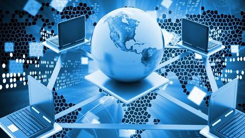 SAP C_TERP10_65 Associate Business Foundation Integrate Exam