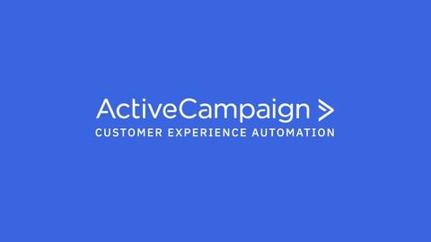 De 0 a 100 con ACTIVECAMPAIGN para Automatizar tu Negocio