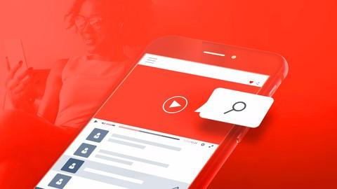 YouTube ve Video Montaj Eğitim Seti (Yeni Başlayanlar İçin)