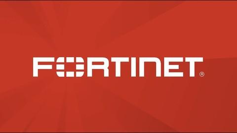 Fortigate Firewall NSE4 Training in Urdu/Hindi