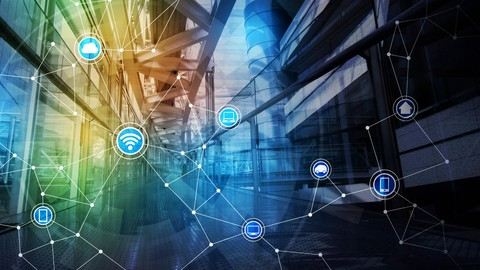 4G LTE EPC - Advanced Troubleshooting using Wireshark