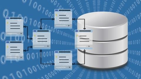 Introdução a Bancos de Dados e Linguagem SQL