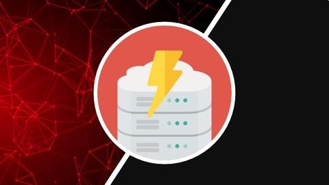 Banco de Dados Oracle Completo: SQL+PLSQL+Modelagem de Dados
