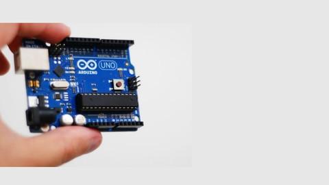 Curso TinkerCard - Arduino & Eletrônica
