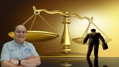 Licitação - Impugnação e Recursos Administrativos Avançado
