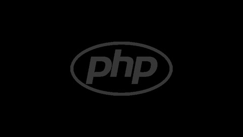 Ultimate PHP MySQL Bootstrap: Register, Login, Authorize
