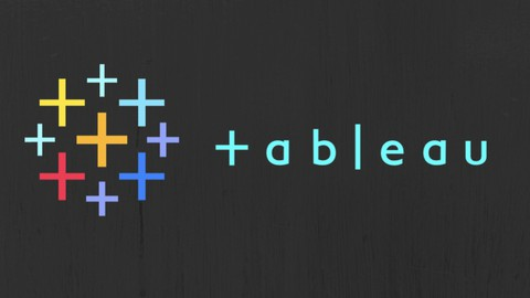 Tableau Desktop Specialist Certification Practice Tests 2021