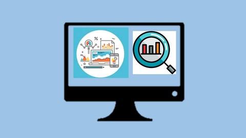 Data Visualization with Matpoltlib & Seaborn in Marathi