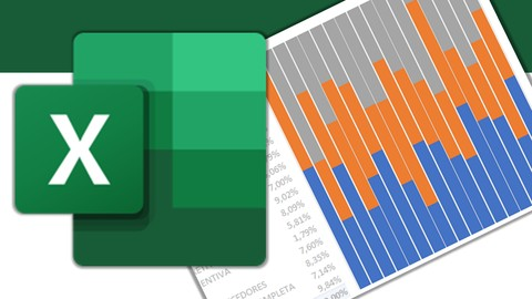 Tabela Dinâmica no Excel - Conheça e domine o recurso
