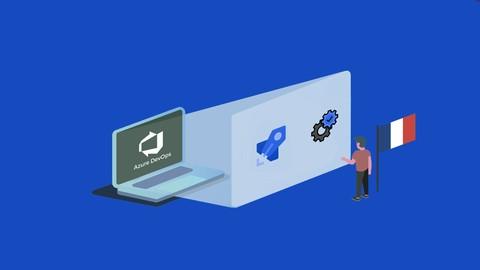 Azure DevOps - Pipelines : l'automatisation de votre projet