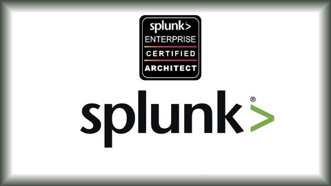 SPLK-2002 Splunk Certified Architect Practice