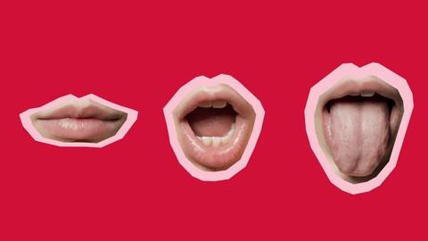 Упражнения для красивого женского голоса. Как улучшить голос