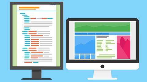 Google Sites ile Ücretsiz & Profesyonel Web Sitesi Oluşturma
