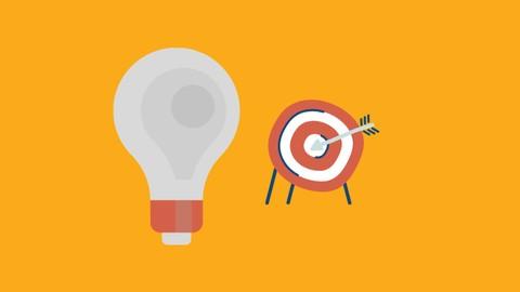 Fundamentos para Emprender Online. 6 pasos para tomar acción