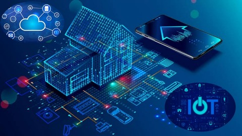 Introduction to Internet of Things Complete Master Course