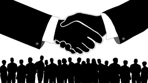 Tedarikçilerle Müzakere Eğitimi