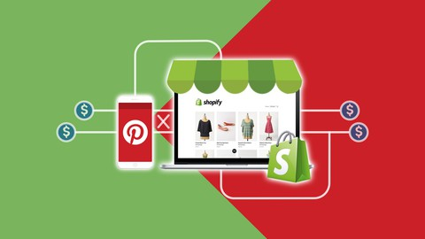 Setup Shopify Integration with Pinterest Business Account