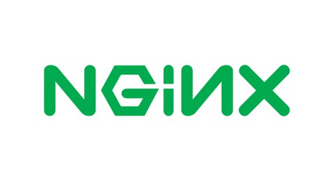 Implementación de Servidores Web con NGINX