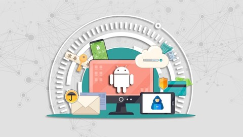 Hacking and Pentesting Android Applications