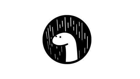 最短・最速で学ぶ Deno + mongoDB - Restful APIを作成しよう CRUD編