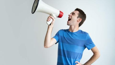 Упражнения для сильного мужского голоса. Как улучшить голос?