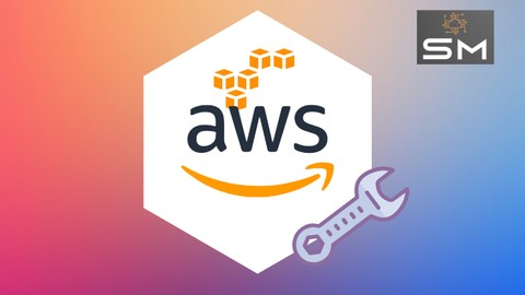 AWS Hands-on Labs 2021: Step-by-step for Beginners *NEW*