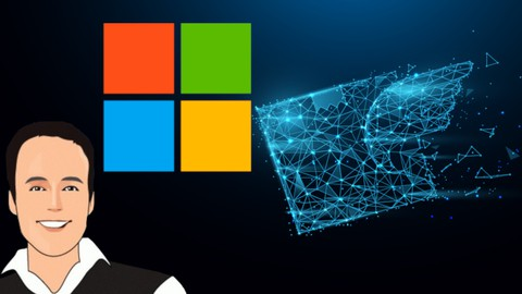 Microsoft 365 Messaging Administrator Course MS-203 200,201