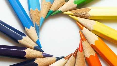 Faydalı Kalıplar ve Kelimeler Eşliğinde Kolay Essay Yazımı