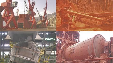 Reliability-Centered Maintenance - Optimize asset management