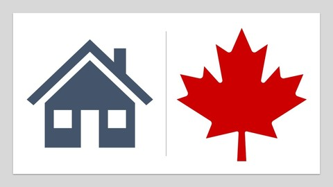 Speak Canadian English with Trish - Home and Living