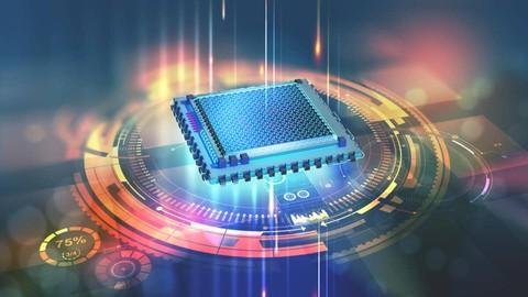 Introdução à Computação Quântica - Quantum Computing
