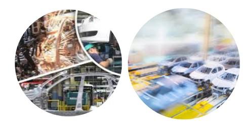 PPAP - Processo de Aprovação de Peça de Produção