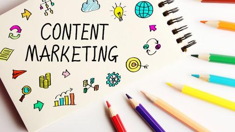 コンテンツビジネススタート講座 - あなたの強みを抽出しオンラインで販売するため重要ノウハウをステップで解説