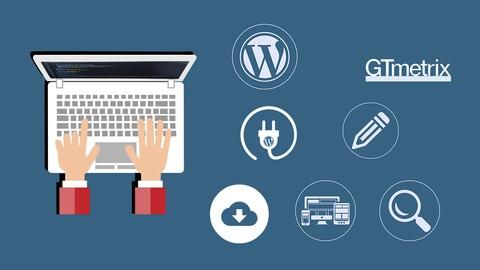 WordPress IP Security, Useful Codes & creating custom plugin