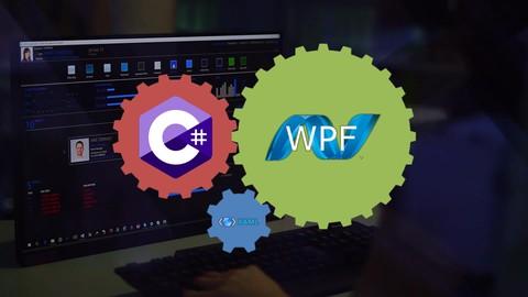 A'dan Z'ye ye C# WPF Programlama