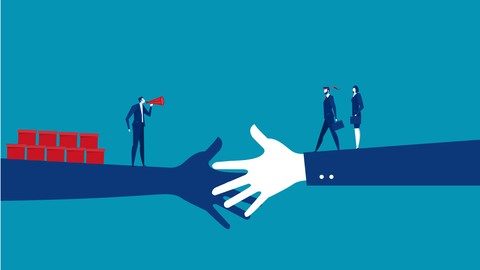 Как стать фрилансером: четвёртый этап. Поиск заказчика